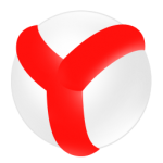 Как отключить Zen на Яндекс.Браузер